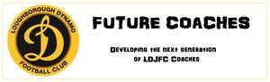 The Future Coaches Programme