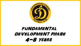 FUNdamental Phase