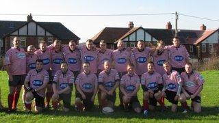 Oldham 3 Squad