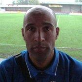 Video - Lee honest in Altrincham appraisal