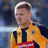 Silk returns as Smith departs on loan