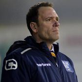 Greene releases six United players