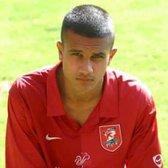 Sansara becomes sixth United arrival