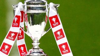 Young Pilgrims primed for FA Youth Cup