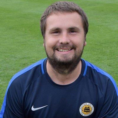 Lewis Wright