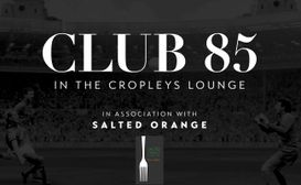 Club 85 on sale for Leamington after Chester sell-out