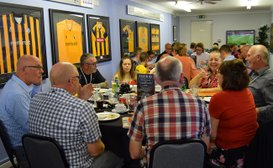 Snap up Club 85 spaces for BPA and Southport