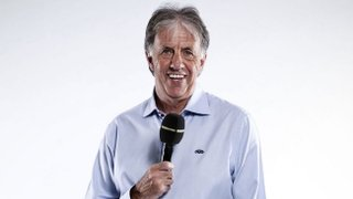 Lawrenson set for United appearance