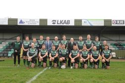 Dalesmen go home with 4 points