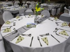 Functions at Berwick Club House