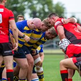 OEs hand league debuts to seven new signings
