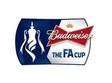 BLUES BOW OUT OF FA CUP