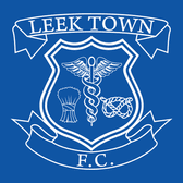 A Brief History Of Leek Town FC