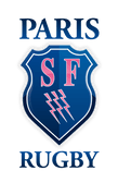 EUCRFC INVITED TO THE STADE FRANCAIS RUGBY 7'S