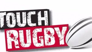 PLAY TOUCH RUGBY @ EPPING UCRFC 7PM THURSDAY NIGHTS