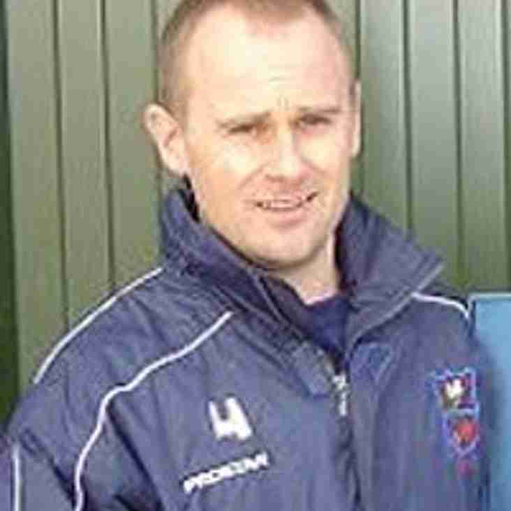 Former manager of the month to join Porth