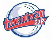 Thursday - T20 v Bromley
