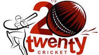 T20 Campaign Ends