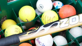 Maidenhead Hockey Camps