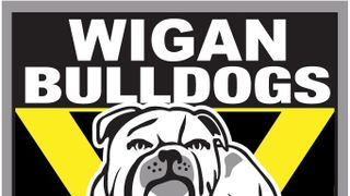 New Wigan bulldog pups age 2-6