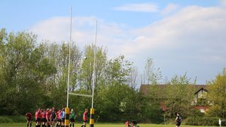 Lancashire Finals Day 7.5.17.