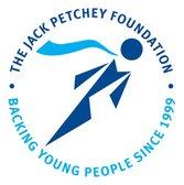 Jack Petchey reaches 100 at Beccs