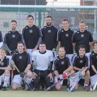Furness 2's hammer Team Northumbria