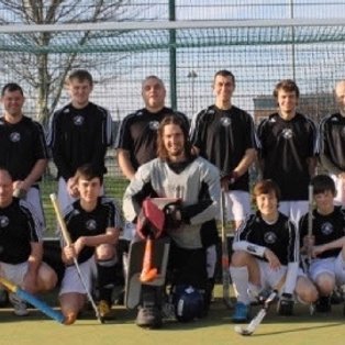 Superb work rate and class hockey pays off