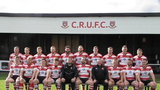 Match Report: West Hartlepool 17 - 11 Cleckheaton