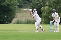 Alton make it 4 from 4 with win against Hursley Park