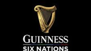 6 Nations Ticket Application Deadlines