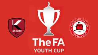 FA Youth Cup Preview