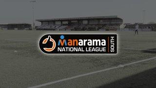 MANarama Campaign