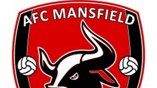 AFC Mansfield (league) home L0-2  20/04/2019