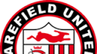 YOUTH TEAM TRAVEL TO HAREFIELD UNITED TONIGHT