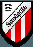 Sandgate Football Club