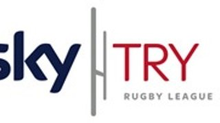 SKY TRY RUGBY LEAGUE PROGRAMME BREEDS JUNIOR CLUB DEVELOPMENT