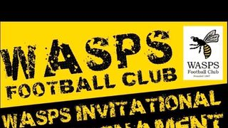 Wasps 7s Invitational Festival