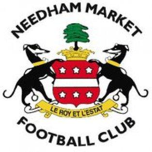 Needham Too Strong