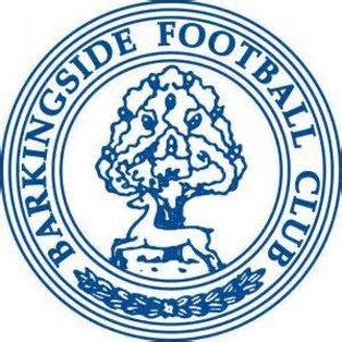 Barkingside Return to Oakside with a Win
