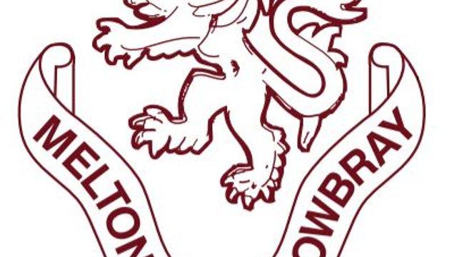 Melton Mowbray RFC Launch New Website