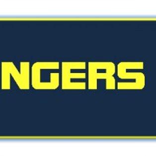 Grantham Rangers 0 - 1 Blidworth MWFC