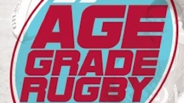 Beccehamian RFC Mini & Junior (Age-Grade) Rugby return from Sunday 6 September 2020