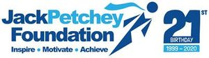 NEWS from the Jack Petchey Foundation - NEW REPORT - Shaping Our Future: COVID-19 Youth Survey