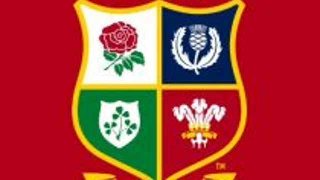 British & Irish Lions tour to South Africa 2021 - clubhouse opening details