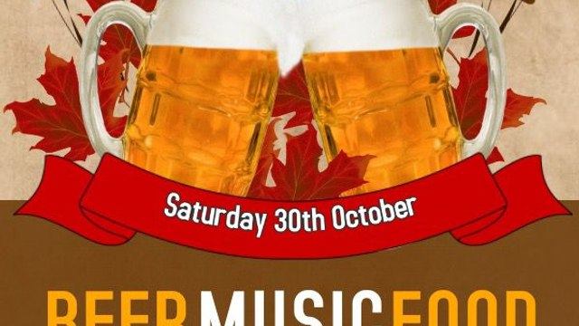 Beccs weekend preview 16 & 17 October 2021