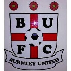Burnley United
