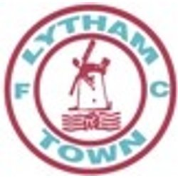 Lytham Town Reserves