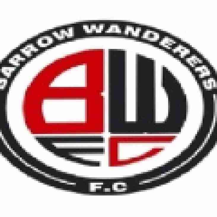 Barrow Wanderers