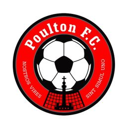 Poulton